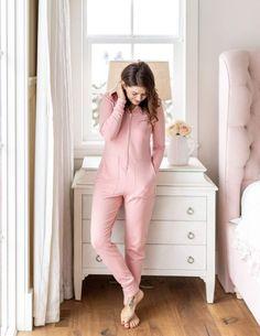 Jillian Harris, Style