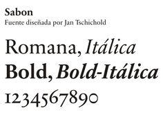 Tiposabon - Jan Tschichold - Wikipedia, la enciclopedia libre