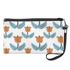 >>>Low Price          	Spring Flowers Wristlets           	Spring Flowers Wristlets We provide you all shopping site and all informations in our go to store link. You will see low prices onHow to          	Spring Flowers Wristlets Here a great deal...Cleck Hot Deals >>> http://www.zazzle.com/spring_flowers_wristlets-223840961877961489?rf=238627982471231924&zbar=1&tc=terrest