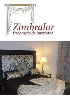 Revista Catálogo Zimbralar