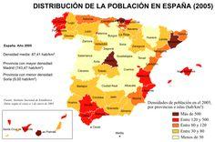 File:Densidades de población en España (2005).png