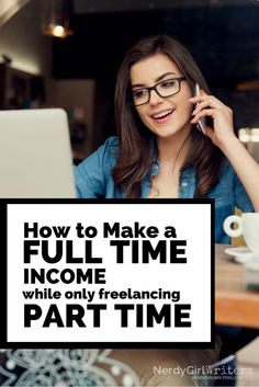 If you're a freelancer and want to scale your business, this one's for you.