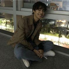 jung jaewon, one. Korean Boys Hot, Korean Boys Ulzzang, Ulzzang Boy, Korean Men, Korean Actors, Cute Asian Guys, Asian Boys, Asian Men, Cute Guys