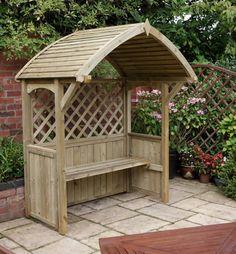 Gazebo, Patio Deck Designs, Convertible, Shelter, Bbq, Shed, Backyard, Outdoor Structures, Gardens