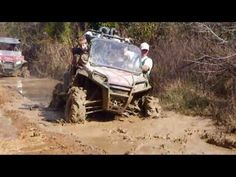 ROLLIN LIKE A REDNECK - Soggy Bottom Boyz - Jawga Boyz - YouTube