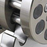 by Tony Kliber, Lead Project Engineer-Precision Automation Components, Nexen Group, Inc., Vadnais Heights, Minn. Roller pinion technology can overcome the limitations of rack and …