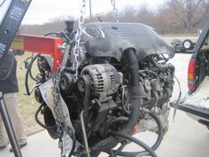 16 best ls3 engine images chevy trucks motors ls1 engine rh pinterest com