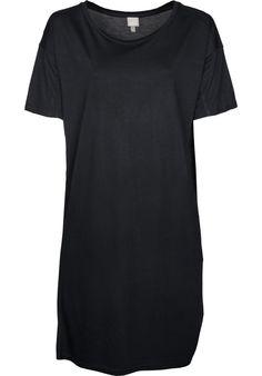 Bench Bewilderment - titus-shop.com  #Dress #FemaleClothing #titus #titusskateshop