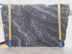 Agata Granite - Available in Polished and Satin finish Granite Countertops, Satin Finish, It Is Finished, Granite Worktops, Marble Countertops