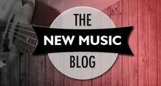 https://ungeekitmusic.wordpress.com/2015/08/15/preservation-of-soundtracks/