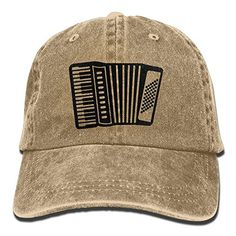 EkarLam Unisex Leisure Fashion Baseball Cap Hip Hop hat Punk Boy Girl Outdoor Hat