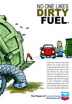 Illustration by R. Ewings Jr.