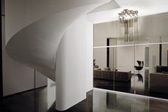 General lighting | Ceiling-mounted lights | Tubes | Vistosi. Check it out on Architonic