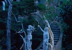 Rivendell | Middle Earth Decor
