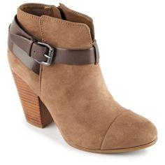 3671a15795d 8 Best Shoes images