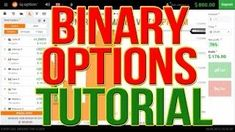 BINARY OPTIONS TUTORIAL 2016: BINARY TRADING  BINARY OPTIONS STRATEGY 2016 IQ OPTION STRATEGY 2016 [Tags: BINARY OPTIONS 2016 BINARY OPTION Options strategy Trading Tutorial] #ForexTrading