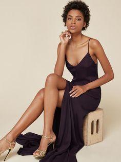 The Luma Dress  https://www.thereformation.com/products/luma-dress-blackberry?utm_source=pinterest&utm_medium=organic&utm_campaign=PinterestOwnedPins