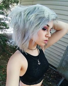 35 Awesome Scene Hair Ideas to Try Right Now