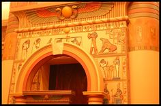 Arch by hookahbill on DeviantArt Masonic Temple, Masonic Lodge, Grand Lodge, Freemasonry, Lodges, Temples, Taj Mahal, Arch, Around The Worlds