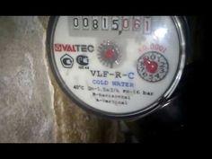 Остановка счётчика воды Valtek магнитом - http://ift.tt/25FPJd7 Магниты для остановки счетчиков воды - http://ift.tt/1XuICn0  Модель счетчика - цена магнита Actaris (Актарис)  450 грн. или 500 грн.  B-meters (Б-метерс)  450 грн. или 500 грн.  ELSTER S 100 (Эльстер)  1200 грн. Enbra (Энбра)  500 грн. Gerrida СВК-15Г (Геррида)  400 грн. или 500 грн.  Gerrida СВК-15Х (Геррида)  400 грн. или 500 грн.  Gross (Гросс)  750 грн. GROSS ETR-UA до 2012 г. (Гросс)  500 грн. GROSS ETR-UA с 2012 г. до…