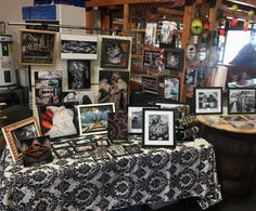 Come check out my #photography as well as a bunch of other #local #vendors today at Live Love Local at the @lasvegasdistillery we will be here 11 am to 5pm!!! Come see us!!! Support local artists! #livelovelocal #localartist #photography #lasvegasdistillery #framed #hendertucky