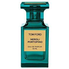 Tom Ford Neroli Portfino Perfume for Women oz Eau De Parfum Spray. Tom Ford Neroli Portfino Perfume for Women oz Eau De Parfum Spray. Perfume Tom Ford, Perfume Glamour, Best Perfume, Perfume Bottles, Flower Perfume, Lovely Perfume, Lip Art, Perfume Collection, Eau De Cologne