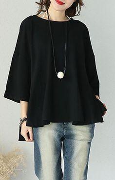 Be an graceful lady, choose the Buykud fashion.