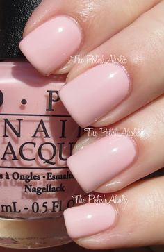 OPI Oz The Great And Powerful Collection Swatches I Theodora You