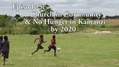 In Malawi Africa, New Hope church's partnership with the people of the Kamanzi region is working towards the goal of no one going hungry by the year 2020.  Ubuntu, is an ethic or humanist philosophy focusing on people's allegiances and relations with each other. The word has its origin in the Bantu languages of Southern Africa. Ubuntu is seen as a traditional African concept.  Malawi 2013 Trip Blog ubuntumalawi.blogspot.ca/ Mission Ubuntu is a group from New Hope Church ...