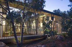 Galería de Sharon 1 / BE architects - 16