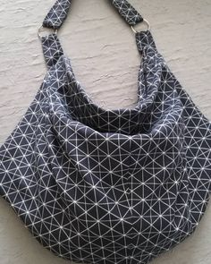 Sac swing de @verosacotin #sacotin tissu mondial tissus #coutureaddict #jeportecequejecouds #handmade #madebym