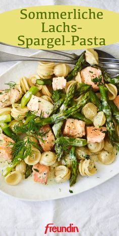 Easy Healthy Recipes, Quick Easy Meals, Easy Dinner Recipes, Vegetarian Recipes, Healthy Food, Dinner Ideas, Dessert Recipes, Healthy Eating, Salmon Recipes