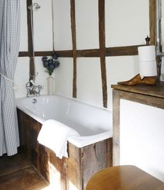 1000+ images about Badkamer dekor idees on Pinterest  Small bathrooms ...