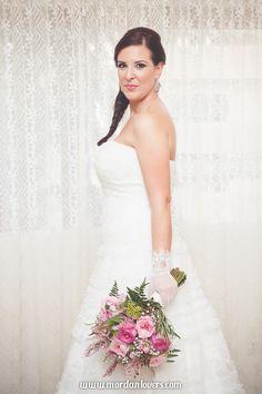 Fotos de boda en Almansa. Fotografía de boda, reportaje de boda en Almansa, Albacete. Fotógrafos de boda originales, álbum de boda original. Cristina y Jorge.