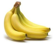 Benefits of Bananas for Health and Fitness