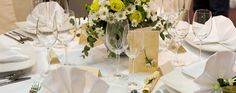 We have a great venue for weddings at Tempe Mission Palms!