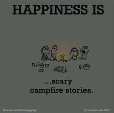 What makes YOU happy? Let us know at www.lastlemon.com and we'll illustrate it.