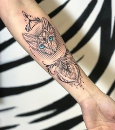 "1,715 Likes, 19 Comments - Angelika Ferrous (@ferrousik) on Instagram: ""#tattoobyferrous #ferrous #tattoo #tattrx #tattooed #tattooart #tattooing #tattooink #tattoogirl…"""