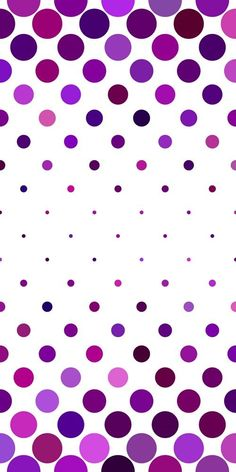 Violet Background, Polka Dot Background, Geometric Background, Background Patterns, Geometric Pattern Design, Surface Pattern Design, Purple Backgrounds, Abstract Backgrounds, Color Patterns