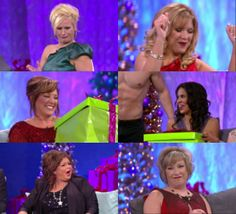 dance moms special  Please like, comment, and share! :) <3 I'm also on facebook, find me at www.facebook.com/alovingmom29