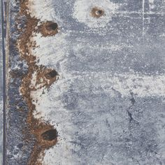 Discover the Brian Yates Wallpaper Design 5 - 136-138219 at Amara