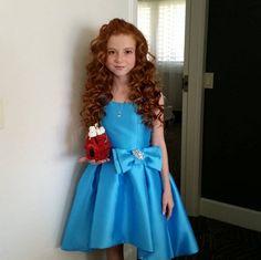 "Photos: Disney Stars At ""The Peanuts Movie"" Premiere November 1, 2015 - Dis411"