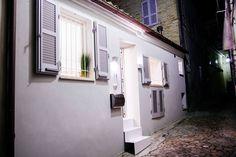 작은 집을 채운 풍부한 감성 (출처 JI WON)