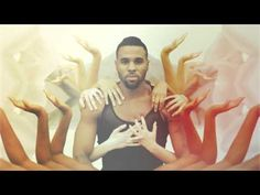 """Jason Derulo """"Want To Want Me"""" (Official Audio)- all of my followers know i'm a Jason Derulo HUGE FAN, so i'm pretty excited now that he came with another AWESOME SONG! the video isn't out yet, but when it comes, he's gonna have some awesome new dance moves again! I""""M SO FRIGGIN' HAPPY!"""