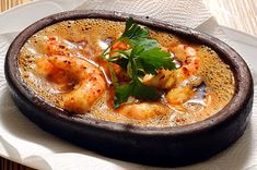 12 Dec Hot and Appetizer Recipes that Cause Our Fishers to Get Saturated Before They Come to Fish - Fish Recipes Seafood Appetizers, Appetizer Recipes, Fish Recipes, Seafood Recipes, Shrimp Stew, Food To Make, Catering, Curry, Food And Drink