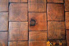 деревянные полы с плиткой: 17 тыс изображений найдено в Яндекс.Картинках