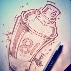 Some elements for a new design coming up. Graffiti Art Drawings, Cool Car Drawings, Graffiti Cartoons, Graffiti Wall Art, Graffiti Designs, Graffiti Characters, Graffiti Styles, Graffiti Alphabet, Street Art Graffiti