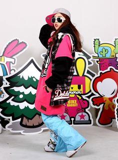 Bike rabbit BABBIT ' Extreme brand character snowboard TALL-hoody fashion design. Designed by DOLDOL. www.doldoly.com. #Snowboard #skateboard #sk8 #longboard #surf #hiphop #hoodie #mtb  #스노우보드 #tshirts #hood #characterdesign #snowboarding #extremesports #graffiti #캐릭터라이센스 #돌돌디자인 #babbit #힙합 #like4like #캐릭터디자인 #rabbit #토끼 #license #후드 #바이크라빗