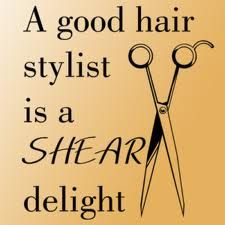 Job Description Of A Hair Salon Owner  Fashion We And Thoughts