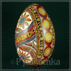1000 in Collectibles, Decorative Collectibles, Eggs